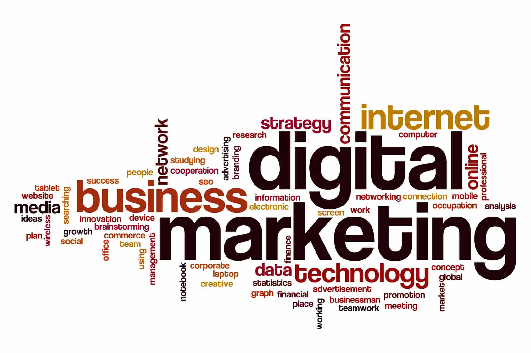 types-of-digital-marketing.jpg