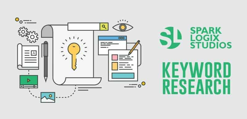 Keyword Research Minneapolis SEO Firm