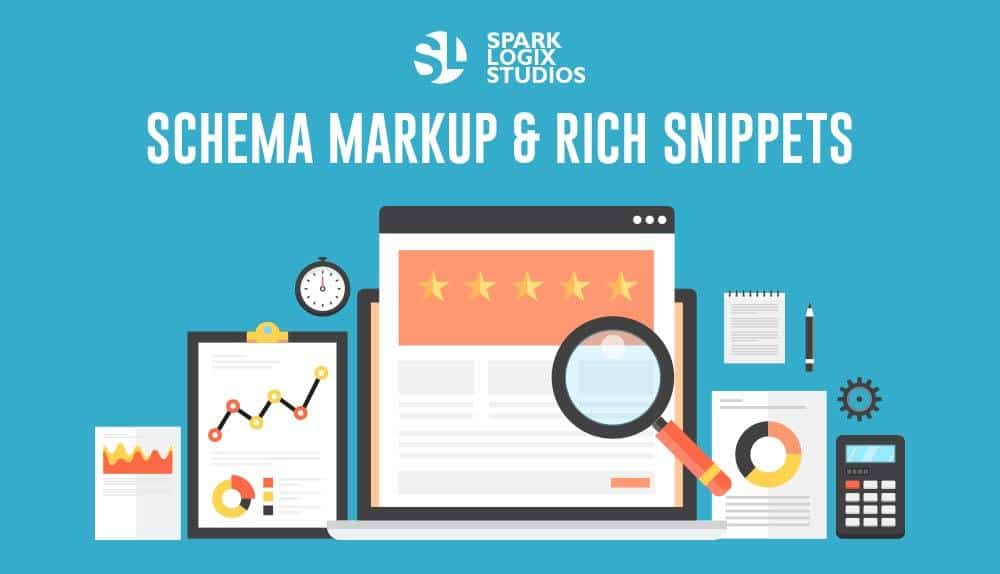Minneapolis Schema Markup and Rich Snippets